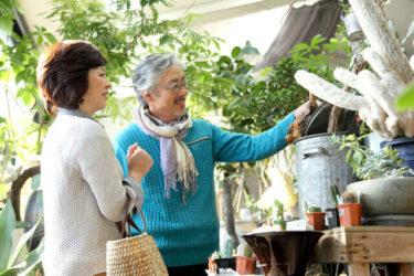 高齢者世代でも住宅ローンは借入できる?50歳以上でも住宅ローンを組める方法