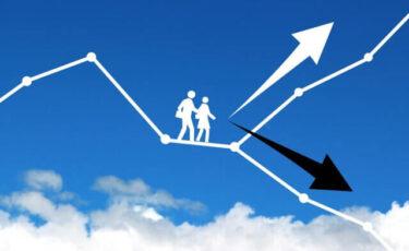 低金利が続く住宅ローン!今後の金利動向はどうなる?