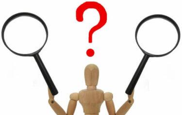ファクタリングとABL(売掛金担保融資)の違いはなに?メリット・デメリットと使い分ける方法は?