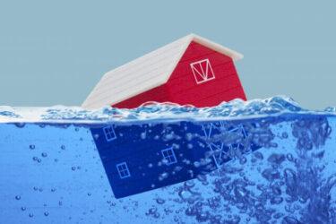 住宅ローンが払えない時の個人再生とは?家を手放したく無い方の債務整理活用方法